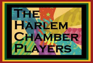 Harlem Chamber Players: 13th Annual Black History Month Celebration photo