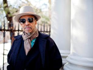 Henry Threadgill, Composer