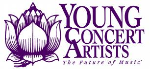 Young Concert Artists